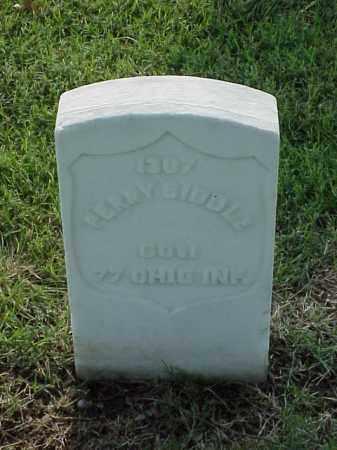 BIDDLE (VETERAN UNION), PERRY - Pulaski County, Arkansas   PERRY BIDDLE (VETERAN UNION) - Arkansas Gravestone Photos