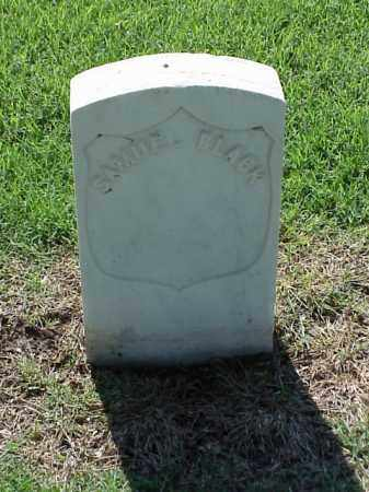 BLACK (VETERAN UNION), SAMUEL - Pulaski County, Arkansas | SAMUEL BLACK (VETERAN UNION) - Arkansas Gravestone Photos