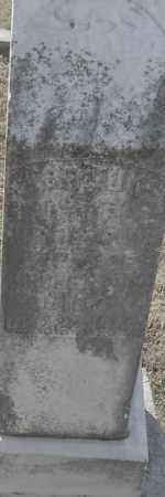 BROOKS, A - Pulaski County, Arkansas | A BROOKS - Arkansas Gravestone Photos
