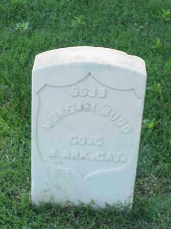BUGG (VETERAN UNION), MORGAN - Pulaski County, Arkansas   MORGAN BUGG (VETERAN UNION) - Arkansas Gravestone Photos