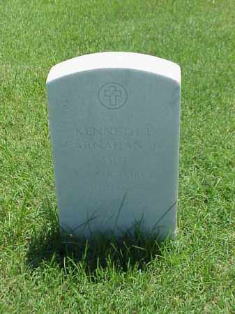 CARNAHAN, JR (VETERAN VIET), KENNETH E - Pulaski County, Arkansas | KENNETH E CARNAHAN, JR (VETERAN VIET) - Arkansas Gravestone Photos