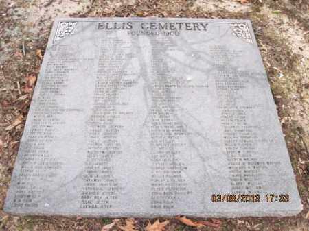 COX, SUSIE - Pulaski County, Arkansas | SUSIE COX - Arkansas Gravestone Photos