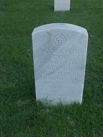 CUMMINGS, MARJORIE EVA - Pulaski County, Arkansas | MARJORIE EVA CUMMINGS - Arkansas Gravestone Photos