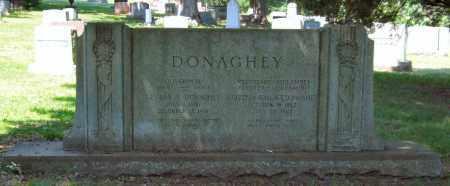 DONAGHEY, GEORGE W. - Pulaski County, Arkansas | GEORGE W. DONAGHEY - Arkansas Gravestone Photos