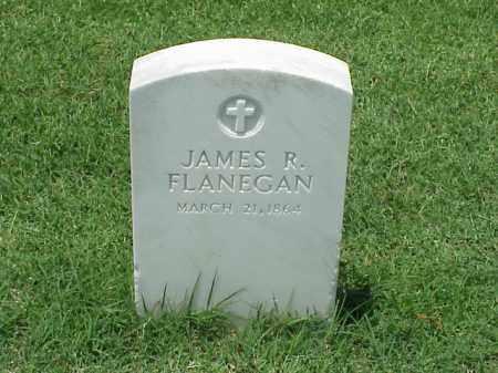 FLANEGAN (VETERAN UNION), JAMES R - Pulaski County, Arkansas | JAMES R FLANEGAN (VETERAN UNION) - Arkansas Gravestone Photos