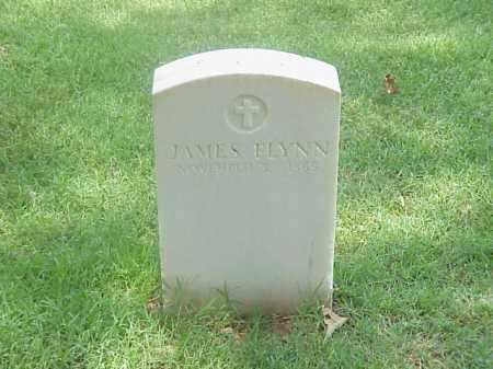 FLYNN (VETERAN UNION), JAMES - Pulaski County, Arkansas   JAMES FLYNN (VETERAN UNION) - Arkansas Gravestone Photos