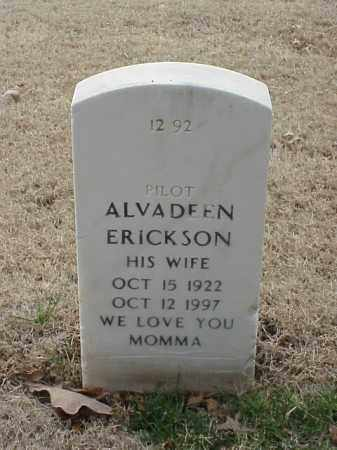 FURMAN, ALVADEEN H - Pulaski County, Arkansas | ALVADEEN H FURMAN - Arkansas Gravestone Photos