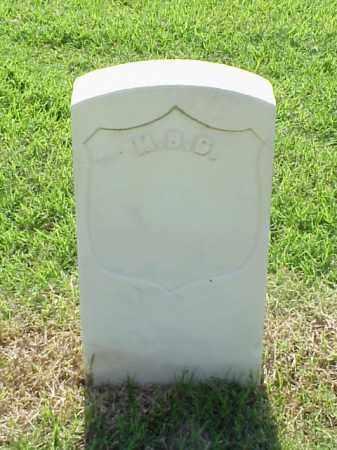 G (VETERAN UNION), M B - Pulaski County, Arkansas   M B G (VETERAN UNION) - Arkansas Gravestone Photos
