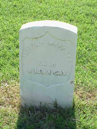 GAFFNEY (VETERAN UNION), PATRICK - Pulaski County, Arkansas | PATRICK GAFFNEY (VETERAN UNION) - Arkansas Gravestone Photos