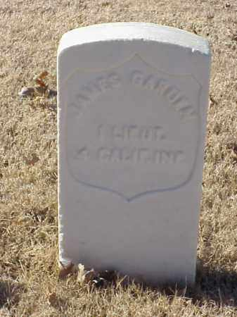 GARDEN (VETERAN SAW), JAMES - Pulaski County, Arkansas   JAMES GARDEN (VETERAN SAW) - Arkansas Gravestone Photos