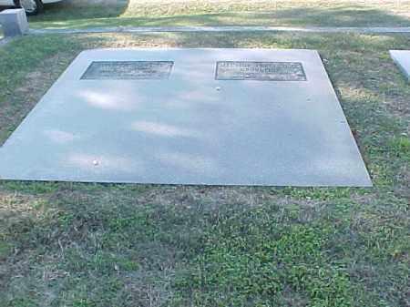 GRUNDFEST, DAVE - Pulaski County, Arkansas | DAVE GRUNDFEST - Arkansas Gravestone Photos