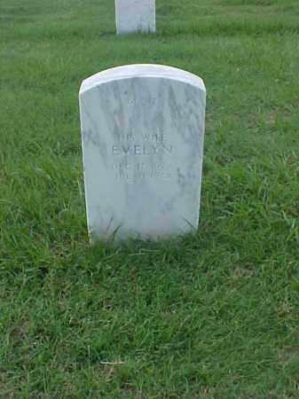 GURLEY, EVELYN - Pulaski County, Arkansas   EVELYN GURLEY - Arkansas Gravestone Photos