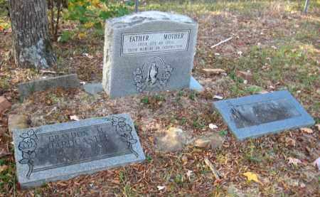 HARDCASTLE, GRAYDON - Pulaski County, Arkansas | GRAYDON HARDCASTLE - Arkansas Gravestone Photos