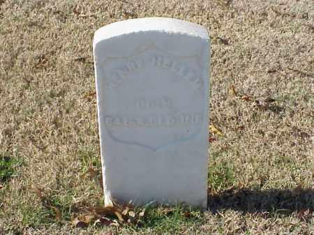 HELLEM  (VETERAN UNION), HENRY - Pulaski County, Arkansas | HENRY HELLEM  (VETERAN UNION) - Arkansas Gravestone Photos
