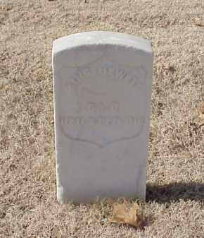 HEWETT  (VETERAN UNION), KING - Pulaski County, Arkansas   KING HEWETT  (VETERAN UNION) - Arkansas Gravestone Photos