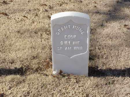 HUME  (VETERAN SAW), GRANT - Pulaski County, Arkansas   GRANT HUME  (VETERAN SAW) - Arkansas Gravestone Photos