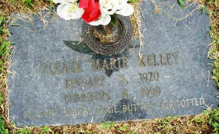 "KELLEY, ELEASE ""MARIE"" - Pulaski County, Arkansas | ELEASE ""MARIE"" KELLEY - Arkansas Gravestone Photos"