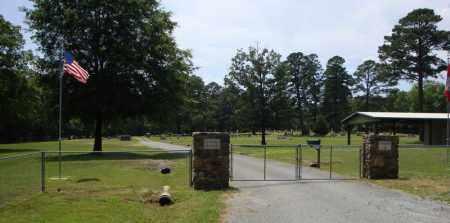 *KENNERLY OVERVIEW,  - Pulaski County, Arkansas |  *KENNERLY OVERVIEW - Arkansas Gravestone Photos