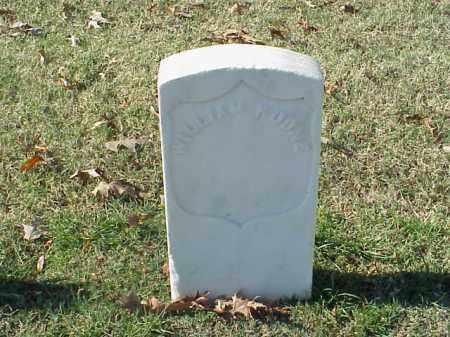KUDNE (VETERAN), WILLIAM - Pulaski County, Arkansas | WILLIAM KUDNE (VETERAN) - Arkansas Gravestone Photos