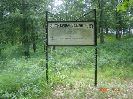 *CEMETERY,  - Pulaski County, Arkansas |  *CEMETERY - Arkansas Gravestone Photos