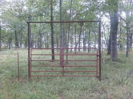 *GATE,  - Pulaski County, Arkansas |  *GATE - Arkansas Gravestone Photos