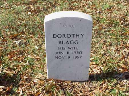 LYKES, DOROTHY - Pulaski County, Arkansas   DOROTHY LYKES - Arkansas Gravestone Photos