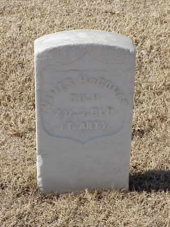MCCOMBS (VETERAN UNION), JAMES - Pulaski County, Arkansas   JAMES MCCOMBS (VETERAN UNION) - Arkansas Gravestone Photos