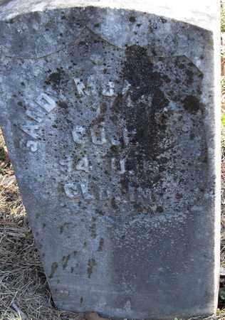 MCFARLIN, SANDY - Pulaski County, Arkansas | SANDY MCFARLIN - Arkansas Gravestone Photos