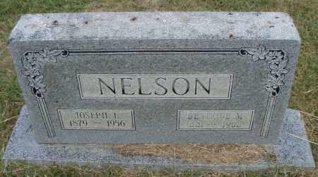 NELSON, BEATRICE  M. - Pulaski County, Arkansas | BEATRICE  M. NELSON - Arkansas Gravestone Photos