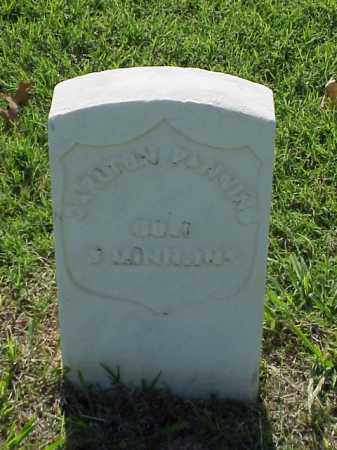 PANNING (VETERAN UNION), CARLTON - Pulaski County, Arkansas | CARLTON PANNING (VETERAN UNION) - Arkansas Gravestone Photos