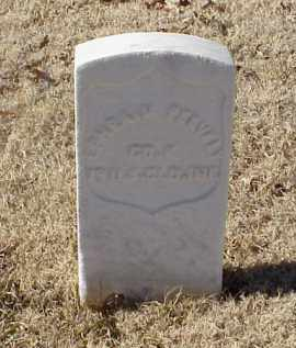 PEEVELY (VETERAN UNION), EPHRAIM - Pulaski County, Arkansas | EPHRAIM PEEVELY (VETERAN UNION) - Arkansas Gravestone Photos