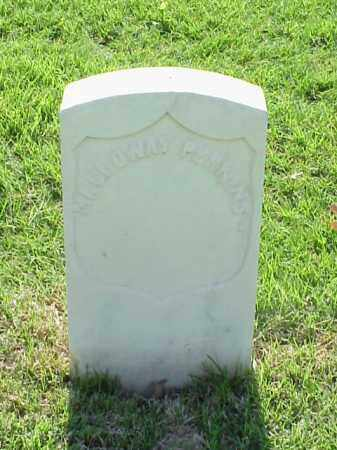 PERKINS (VETERAN UNION), HALLOWAY - Pulaski County, Arkansas | HALLOWAY PERKINS (VETERAN UNION) - Arkansas Gravestone Photos