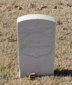 PHILLIPS (VETERAN UNION), JOHN - Pulaski County, Arkansas | JOHN PHILLIPS (VETERAN UNION) - Arkansas Gravestone Photos
