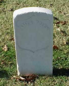 POLEN (VETERAN), JAMES - Pulaski County, Arkansas   JAMES POLEN (VETERAN) - Arkansas Gravestone Photos