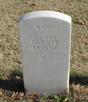 PRATT, GLADYS - Pulaski County, Arkansas | GLADYS PRATT - Arkansas Gravestone Photos