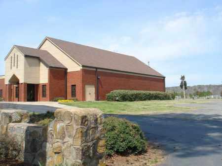 *PRIMROSE UNITED METHODIST,  - Pulaski County, Arkansas |  *PRIMROSE UNITED METHODIST - Arkansas Gravestone Photos