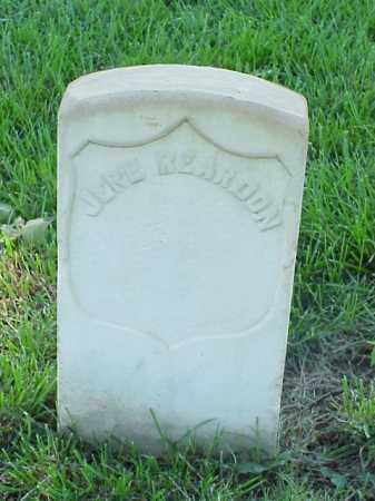 REARDON (VETERAN UNION), JERE - Pulaski County, Arkansas   JERE REARDON (VETERAN UNION) - Arkansas Gravestone Photos