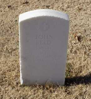 REED (VETERAN WWI), JOHN - Pulaski County, Arkansas   JOHN REED (VETERAN WWI) - Arkansas Gravestone Photos