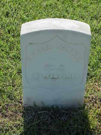 REMMEL (VETERAN UNION), CASPER - Pulaski County, Arkansas | CASPER REMMEL (VETERAN UNION) - Arkansas Gravestone Photos