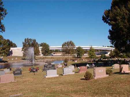 *REST HILLS MEMORIAL PARK,  - Pulaski County, Arkansas |  *REST HILLS MEMORIAL PARK - Arkansas Gravestone Photos