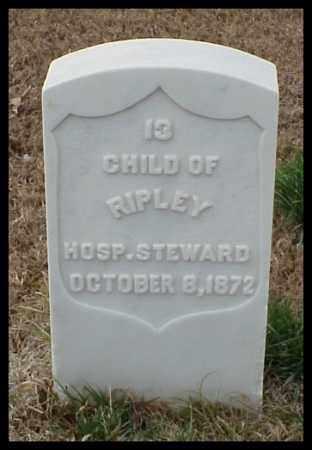 RILEY, CHILD - Pulaski County, Arkansas   CHILD RILEY - Arkansas Gravestone Photos