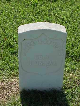 SAMUELS (VETERAN UNION), JAMES M - Pulaski County, Arkansas | JAMES M SAMUELS (VETERAN UNION) - Arkansas Gravestone Photos