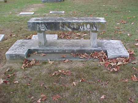 SELZ FAMILY STONE,  - Pulaski County, Arkansas |  SELZ FAMILY STONE - Arkansas Gravestone Photos