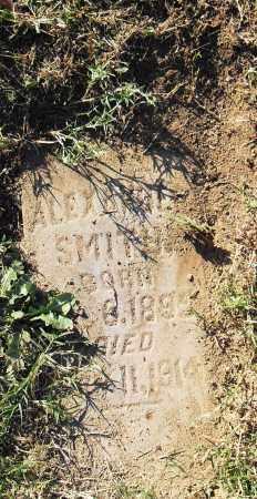 SMITH, ALEXANDER - Pulaski County, Arkansas   ALEXANDER SMITH - Arkansas Gravestone Photos