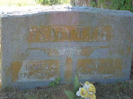 SMITH, JAMES NEAL - Pulaski County, Arkansas | JAMES NEAL SMITH - Arkansas Gravestone Photos
