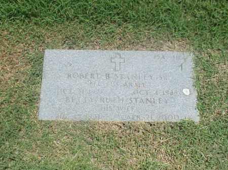 STANLEY, BETTY RUTH - Pulaski County, Arkansas | BETTY RUTH STANLEY - Arkansas Gravestone Photos
