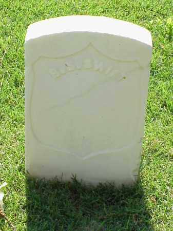 SWIFT (VETERAN UNION), B S - Pulaski County, Arkansas   B S SWIFT (VETERAN UNION) - Arkansas Gravestone Photos