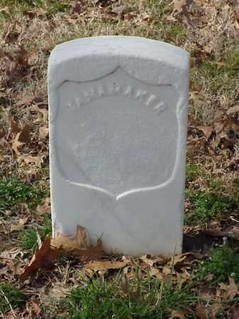 TAMAMAKER (VETERAN UNION), UNKNOWN - Pulaski County, Arkansas | UNKNOWN TAMAMAKER (VETERAN UNION) - Arkansas Gravestone Photos
