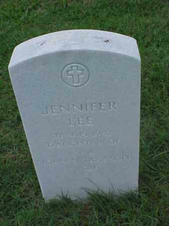 TARASOFF, JENNIFER LEE - Pulaski County, Arkansas | JENNIFER LEE TARASOFF - Arkansas Gravestone Photos