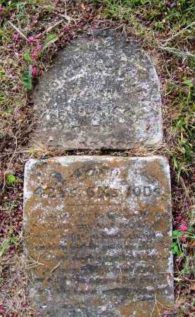 TARPLEY, GEORGE M - Pulaski County, Arkansas | GEORGE M TARPLEY - Arkansas Gravestone Photos